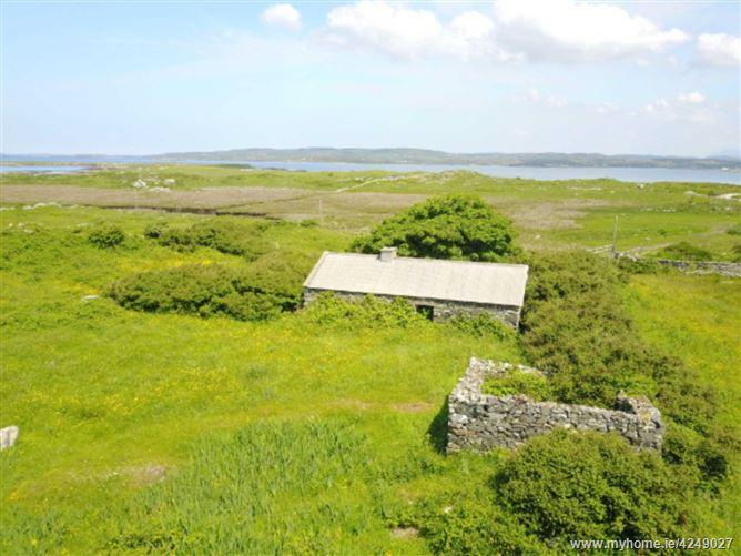 , Mannin, Ballyconneely, Galway