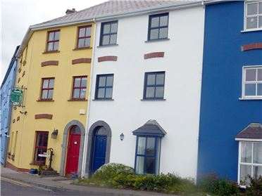 Photo of 2 The Harbour, The Quay, Westport, Co Mayo, F28 HE97