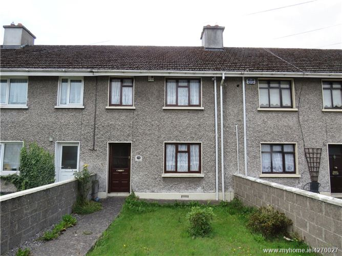 Main image for 173 Hennessys Road, Waterford City, X91 K0YX