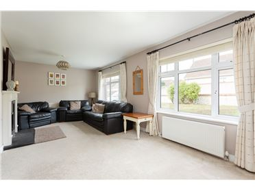 Photo of 22 The Pines, Sea Road, Arklow, Co. Wicklow