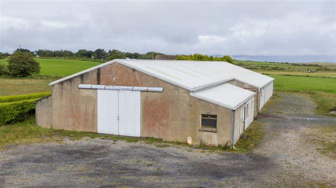Main image for Carrowcannon , Falcarragh, Donegal
