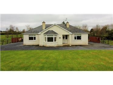 Photo of Brook Lodge, Massford, Moneenroe, Castlecomer, Kilkenny