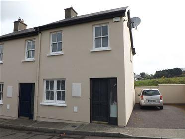 Photo of 6 Clogheen Road, Clonakilty,   West Cork