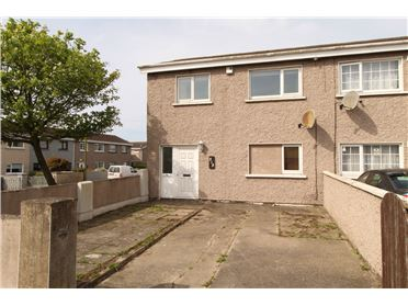 Photo of 212 Larchville, Waterford City, Waterford