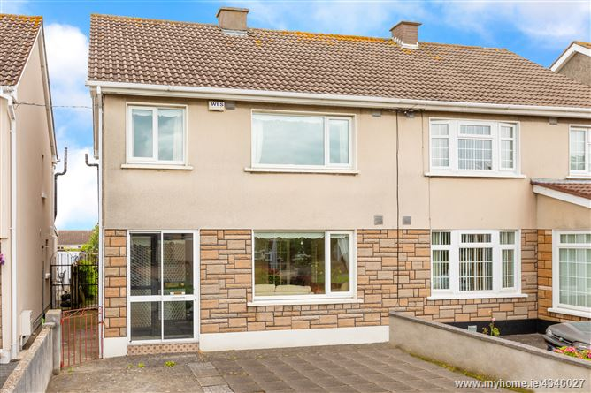 95 Meadow Park, Dundrum, Dublin 14