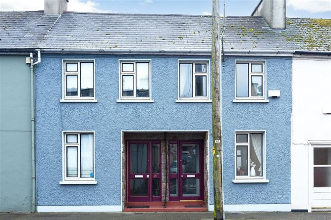 Main image for 25 Glengarriff Road, Bantry, Co. Cork, P75 CP58