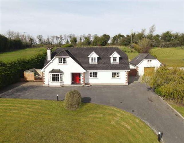 Main image for Killicar, Milltown, Belturbet, Co. Cavan