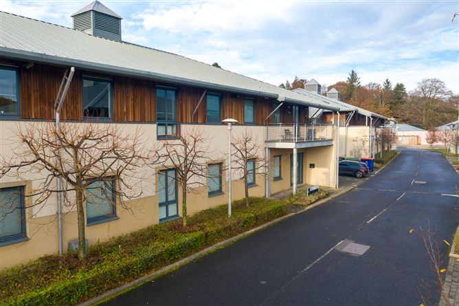 Main image for Unit E, Glencormack Business Park , Kilmacanogue, Wicklow