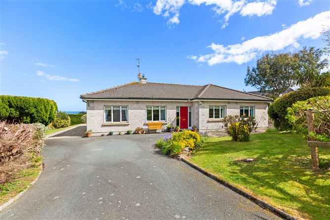 Main image for 47 Keatingstown, Wicklow Town, Wicklow, A67 P892