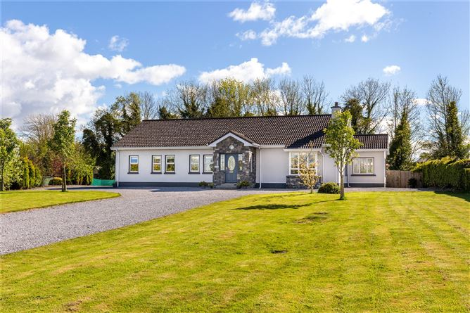 Main image for Cooldorragha,Portumna,Co. Galway,H53 H981