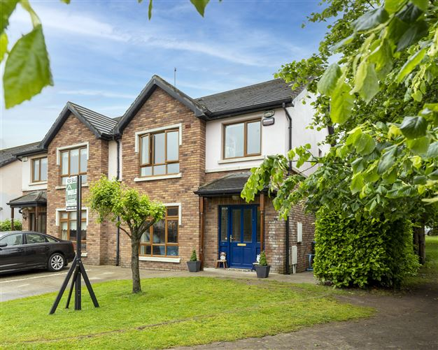 Main image for 53 Bloomsfield, Newtown, Annacotty, Limerick