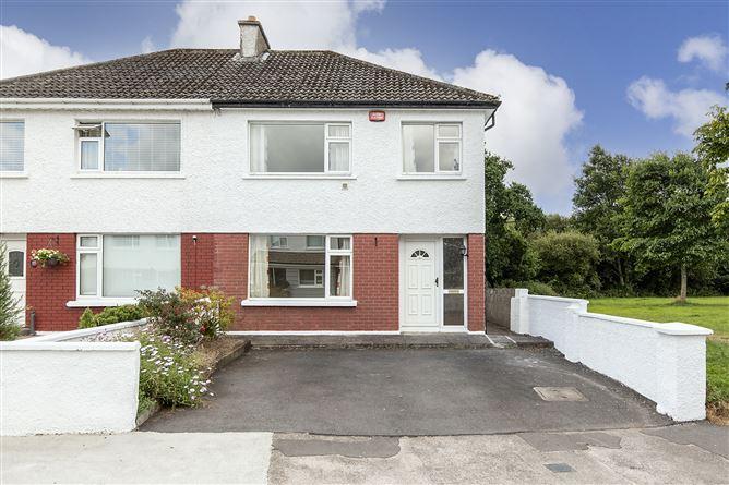 Main image for 96 Donscourt, Bishopstown, Cork