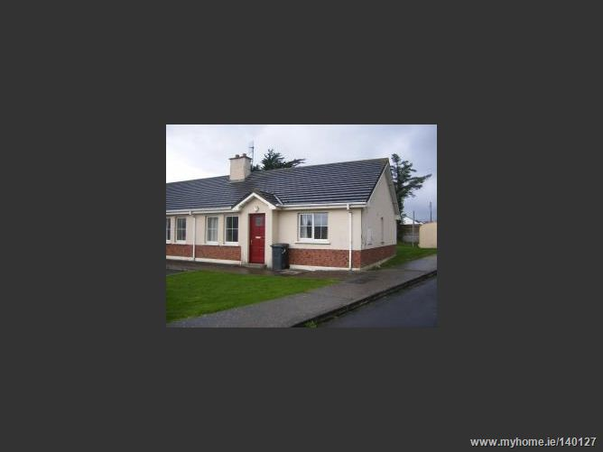 58 Seafield, Tramore, Co. Waterford