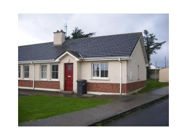 Main image of 58 Seafield, Tramore, Co. Waterford
