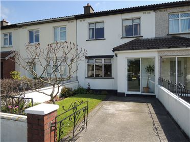 Main image of 70, Landale Lawns, Fortunestown, Tallaght,   Dublin 24