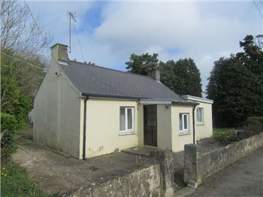 Photo of Rathnaskillogue, Stradbally, Waterford