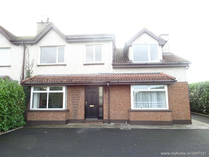 Photo of 1 Butterfield Close, Old Cork Road, City Centre (Limerick), Limerick City