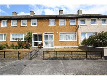 Photo of 189 Ashlawn Park, Ballybrack, County Dublin