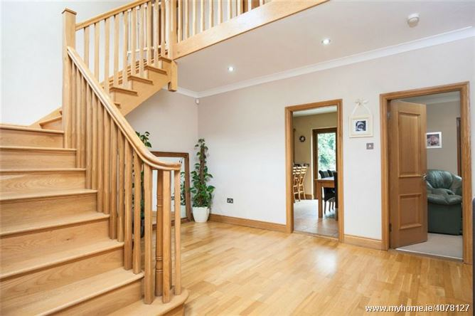 Photo of 48 St Brendans Park, Coolock, Dublin 5