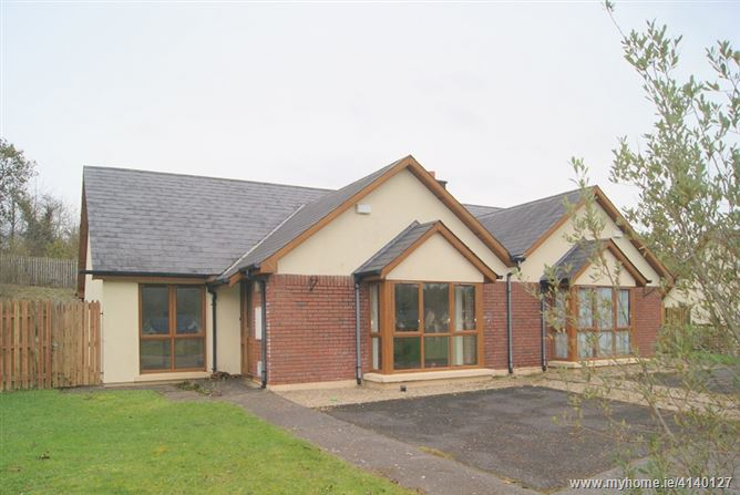 5 Millhouse, New Ross, Wexford