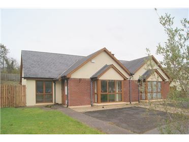Main image of 5 Millhouse, New Ross, Wexford