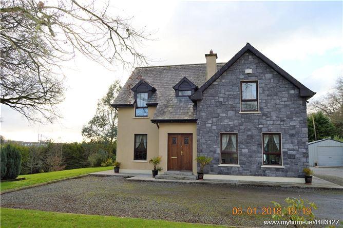 The Hill, Kilmallock, Co Limerick, V35 KA91