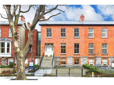 Photo of 80 Northumberland Road, Ballsbridge, Dublin 4