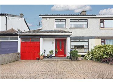 Photo of 225 Castletown, Leixlip, Co. Kildare