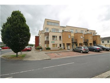 Photo of 18 Millrace Court, Saggart, County Dublin