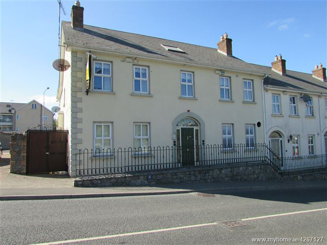 Bia, Elm Court, Thomas Street, Bailieborough, Cavan
