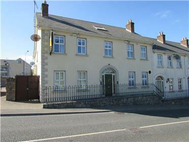 Photo of Bia, Elm Court, Thomas Street, Bailieborough, Cavan