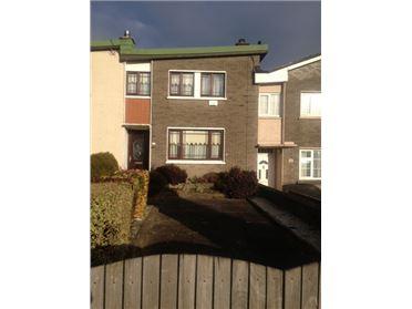 Photo of 18 Upper Fairhill, Fairhill, Cork