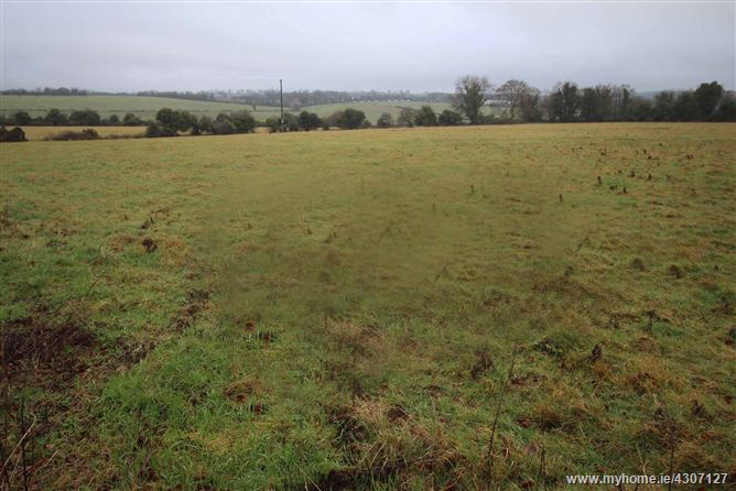 Main image for Gernonstown, Slane, Meath
