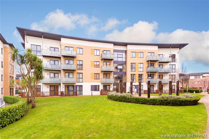 Main image for 218 Olcovar, Shankill, Dublin 18