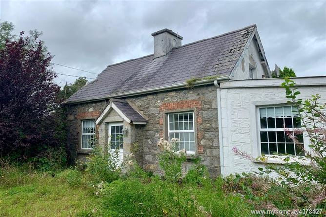 Image for Tomacork, Carnew, Co. Wicklow