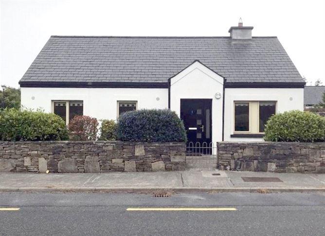 Main image for 1 Derryherbert,Liscarney,Westport,Co Mayo,F28 Y688