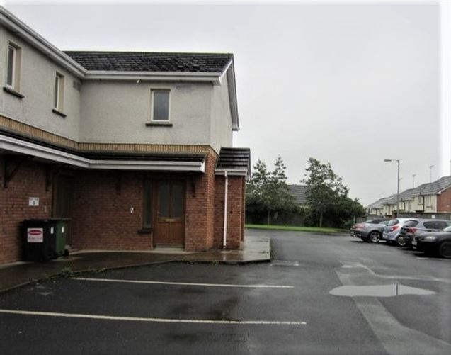 Main image for 6 Oakleigh, Ratoath, Co Meath