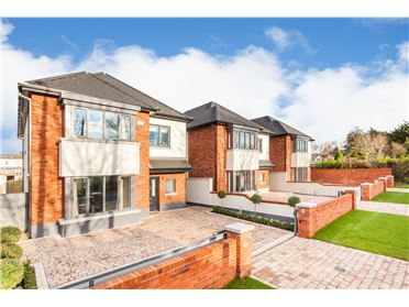 Main image for Swords Road, Malahide, County Dublin