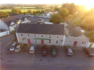 The Stroller Licenced Premises, Ballyneety, Limerick
