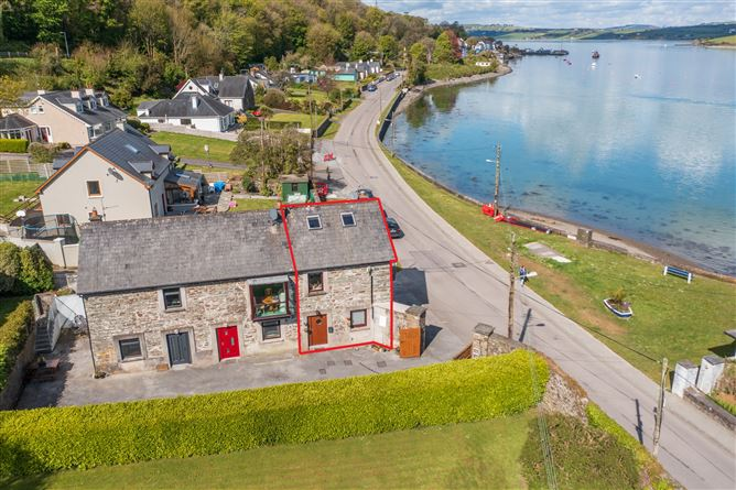 Main image for 1 Seaview Court, Courtmacsherry,   West Cork