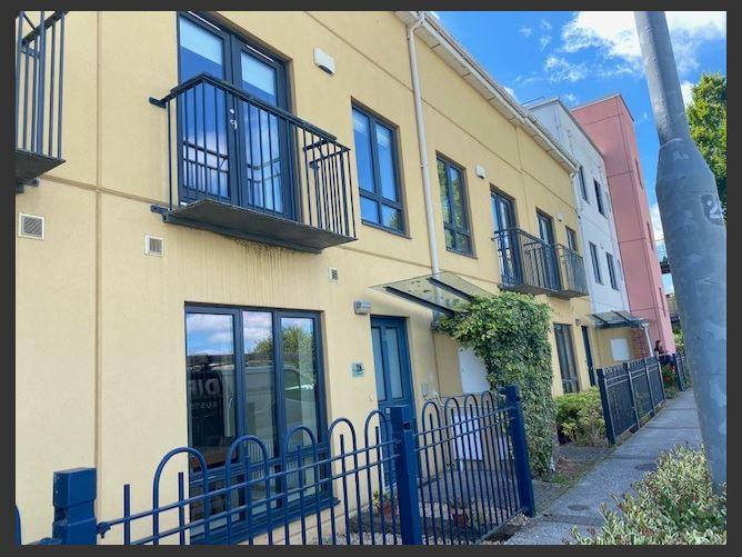 Main image for 28 Boyd House, Myrtle Avenue, Baldoyle, Dublin