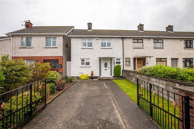 Main image for 31 Millbrook Grove, Donaghmede, Dublin