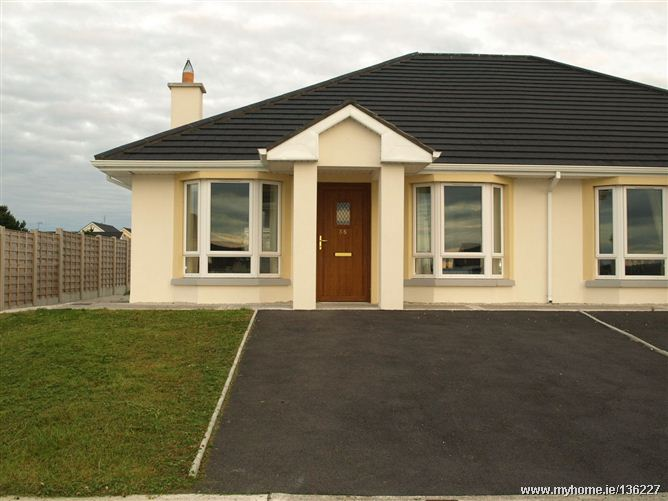 36 West View, Cloonfad, Ballyhaunis, Co. Mayo