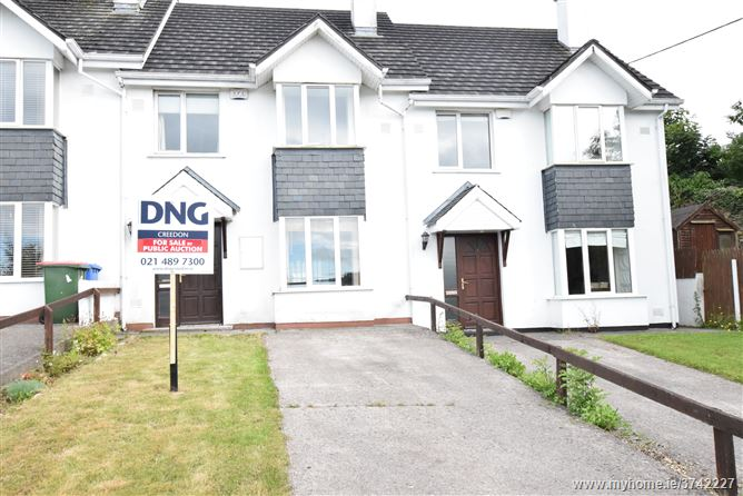 10 The Orchard, Crosshaven, Cork