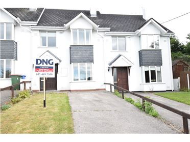 Photo of 10 The Orchard, Crosshaven, Cork