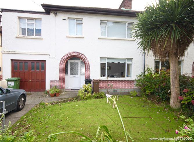 16 Olney Crescent, Terenure, Dublin 6