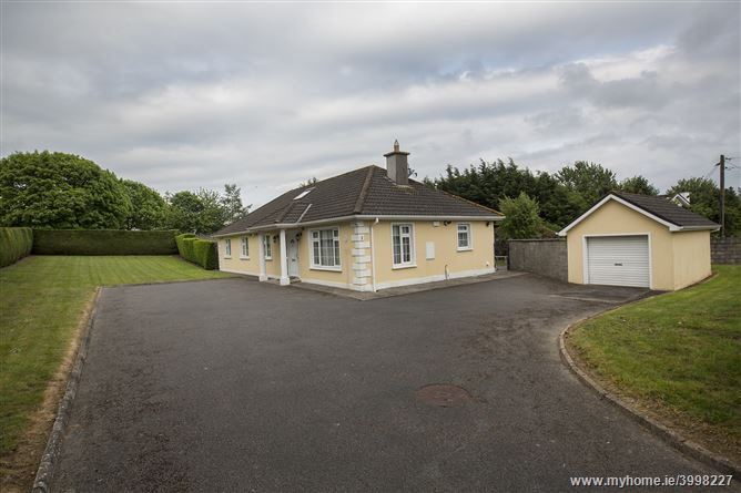 Photo of 1 Northview Close, Fethard Road, Clonmel, Tipperary