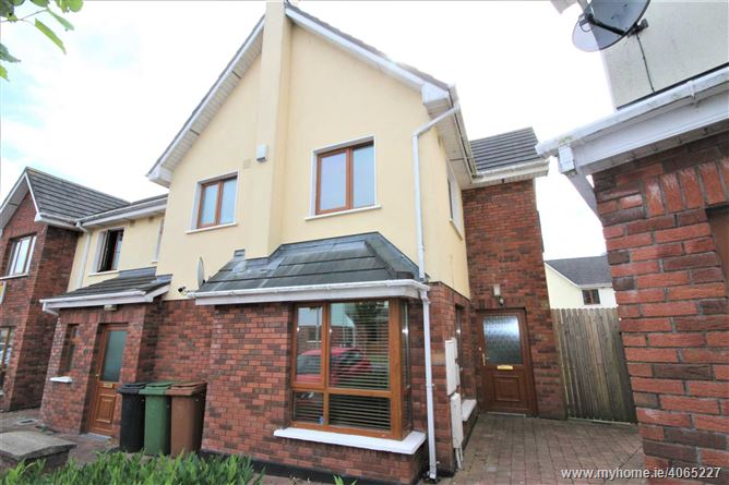 Photo of 33 Beech Drive Greenfields, Waterford City, Co. Waterford