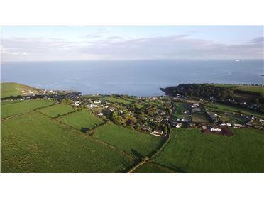 Photo of Lot 3, Site At Myrtleville, Crosshaven, Co Cork