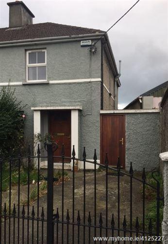 Photo of 58 Rock Street, Tralee, Kerry